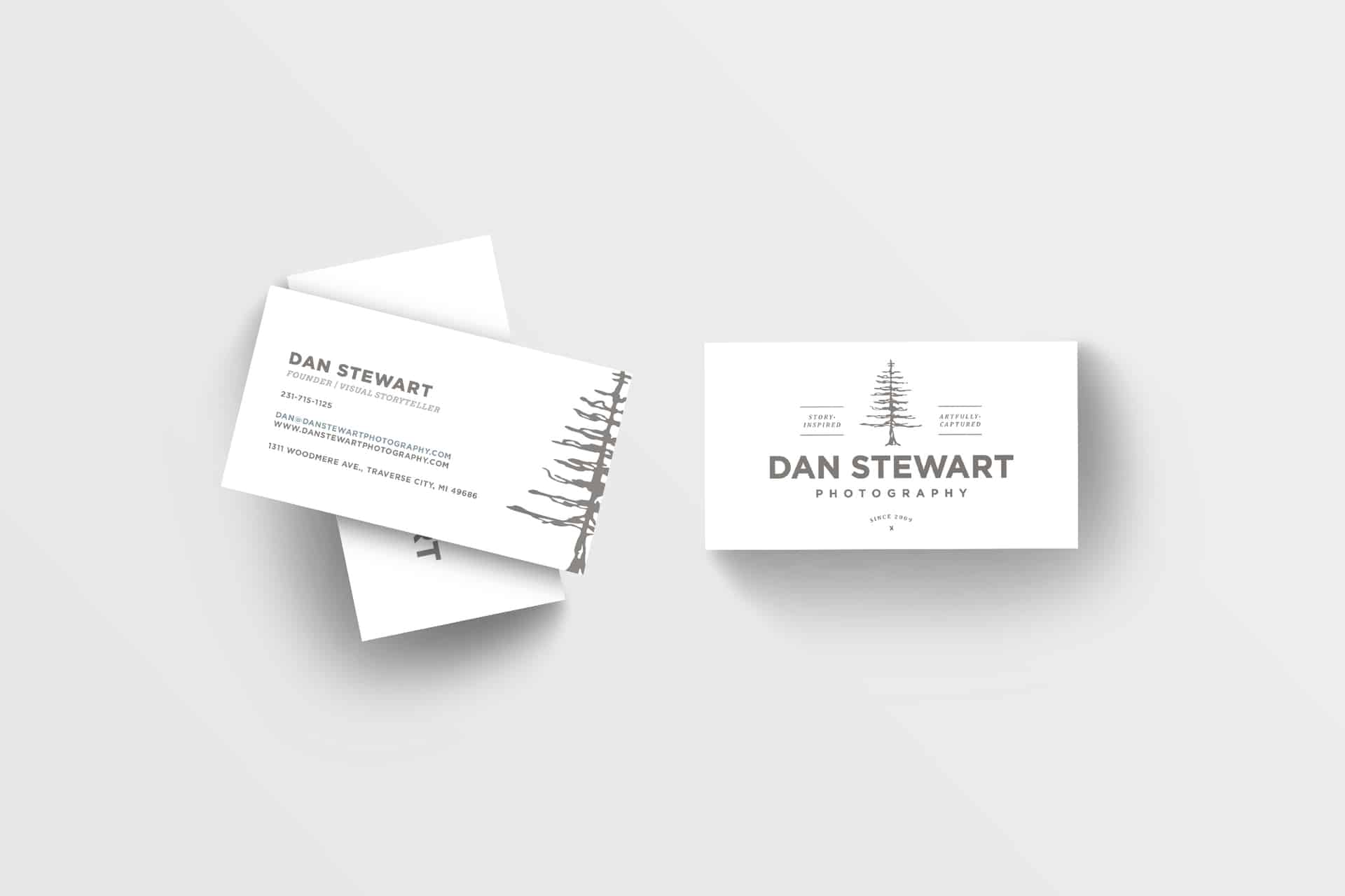 business-card-dsp