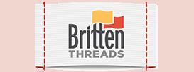 Britten Threads