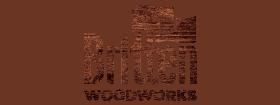 Britten Woodworks