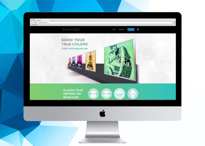 wordpress niche ecommerce store