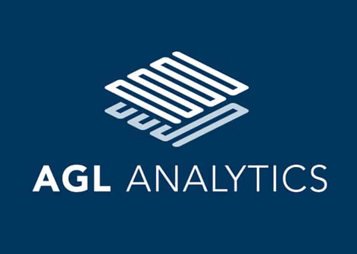 logo used for startup branding