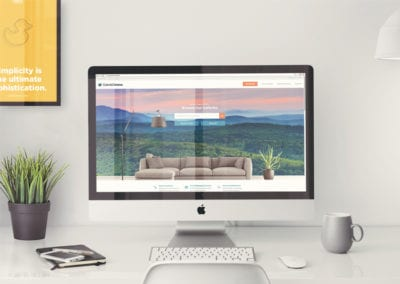 WordPress Design Plugin