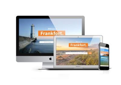 Wifi Hotspot Branding