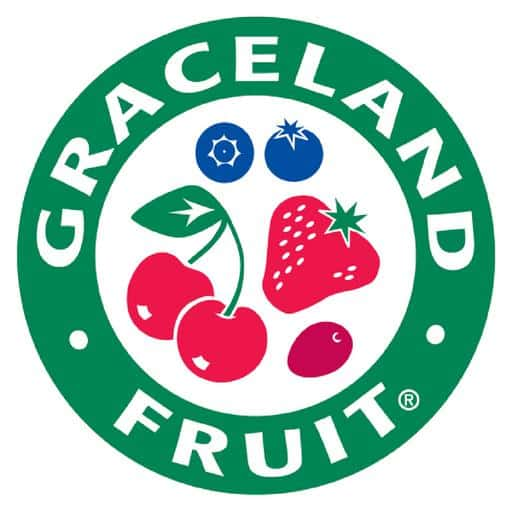 graceland-fruit-logo