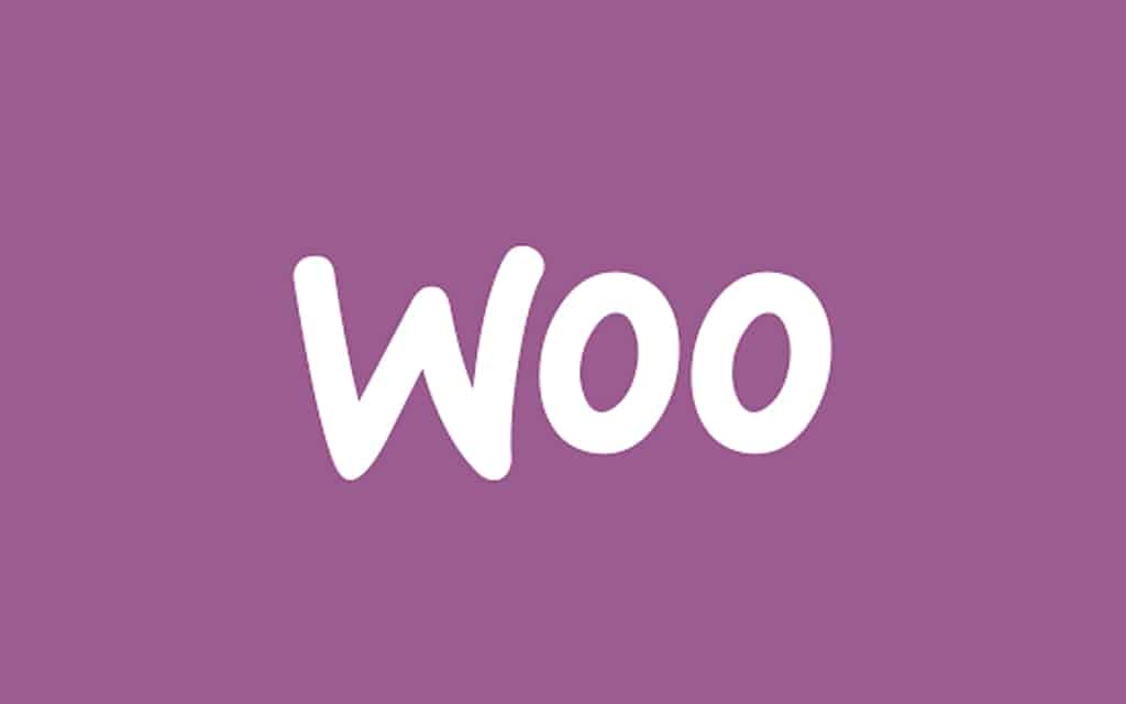 Filtering WooCommerce By SKU