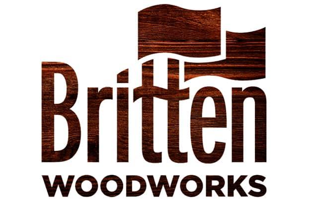 woodworks-logo